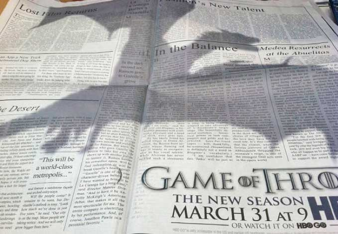 game-of-thrones-nyt-adv