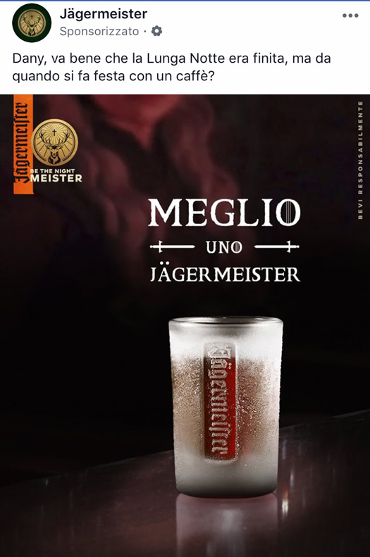jagermeister-campagna-game-of-thrones
