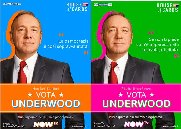 house-of-cards-guerrilla-marketing-serie-tv
