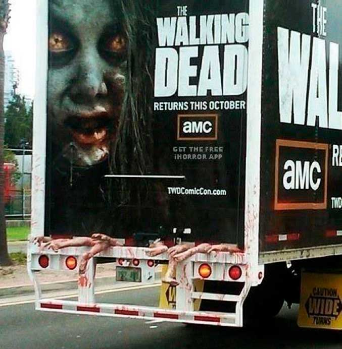 guerrilla-marketing-the-walking-dead