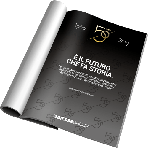 campagne-pubblicitarie-biesse-group-acanto-agency